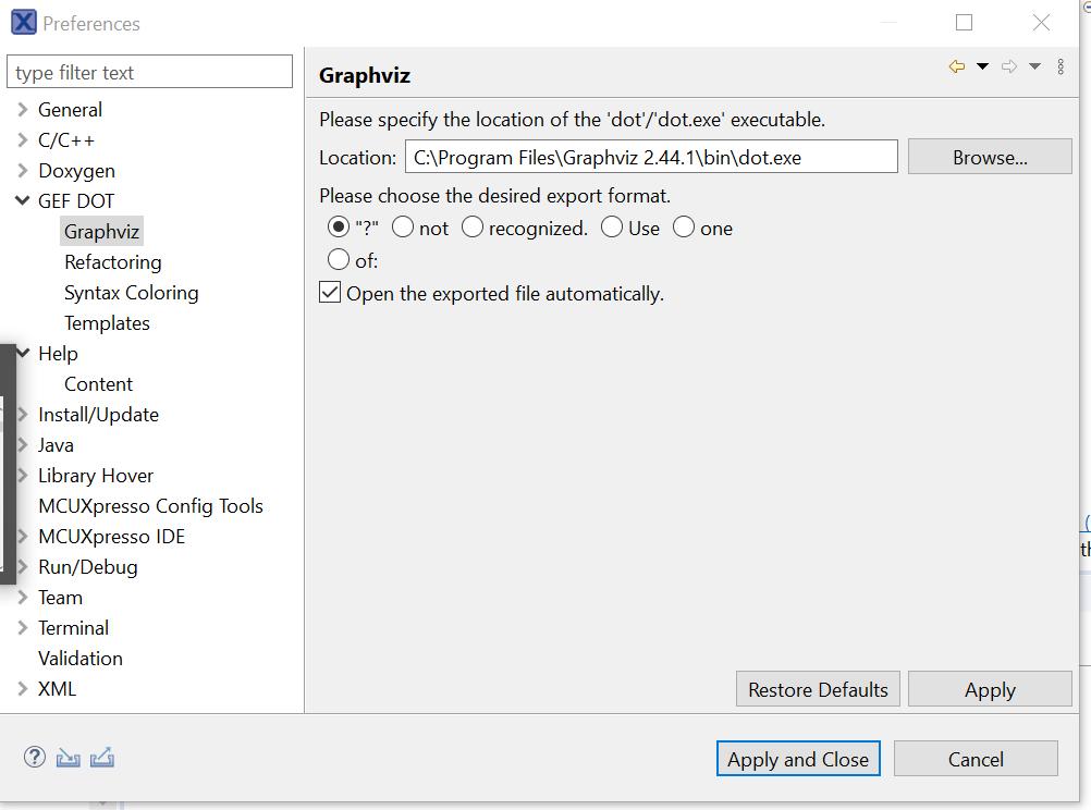 http://www.nadler.com/backups/DOT_missing_output_file_types.PNG